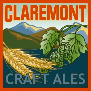 Claremont-Craft-Ales