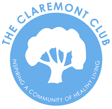 Claremont club image