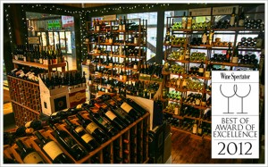 Wine Merchants 2