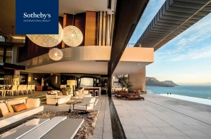 The Sotheby's Advantage
