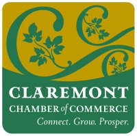 Claremont Chamber of Commerce